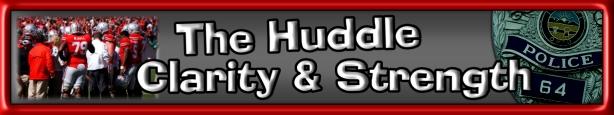 huddleheader